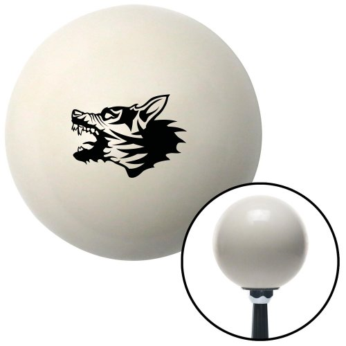 Angry Dog Shift Knobs instructions, warranty, rebate