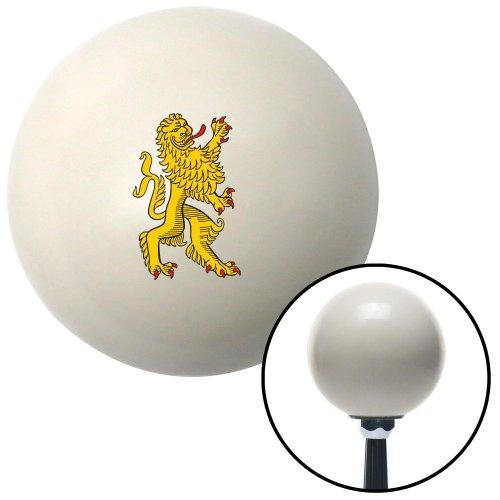 Bavarian Lion Shift Knobs instructions, warranty, rebate