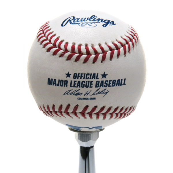 MLB Baseball Transmission Gear Shift Knob M16 x1.5 Insert « American ...