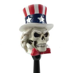 American Shifter - ASCSN06015