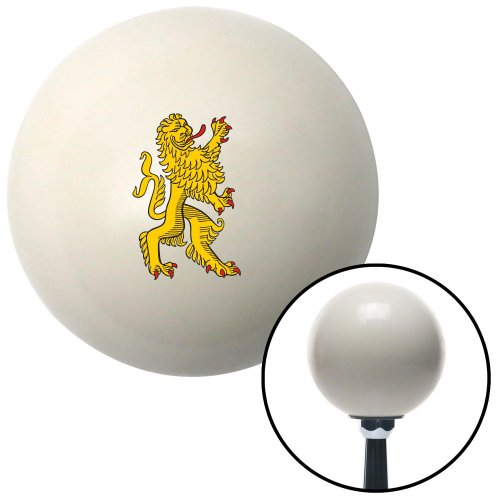 Bavarian Lion Shift Knobs instructions, warranty, rebate